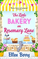 The Little Bakery On Rosemary