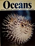 How History Came by Sea to the Orkneys / New York's South Street Seaport Museum Revisited / Walab Im Medo: Canoes and Navigation in the Marshalls / Australia's Deadly Little Cephalopod Beauty (Oceans, Volume 5, Number 1, 1972) (Oceans, Volume 5, Number 1, 1972)