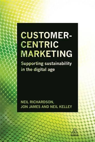 the age of the customer - 4