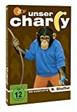 UNSER CHARLY-DIE KOMPLETTE 9.STAFFEL