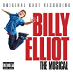 Billy Elliot: The Original Cast Recor...