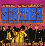 The Classic Sixties Collection: Mid '60s