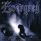 In Search Of Truth by Evergrey (2001-09-24)