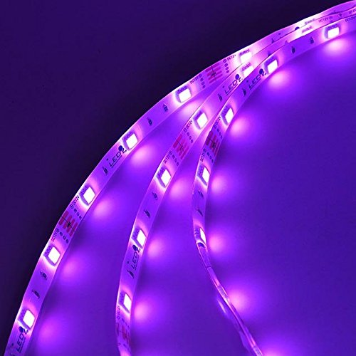 ledwholesalers-12-volt-164-ft-rgb-color-changing-led-flexible-strip-with-150xsmd5050-and-water-resis