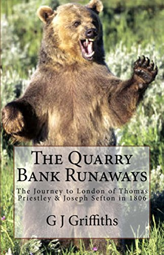 the-quarry-bank-runaways-the-journey-to-london-of-thomas-priestley-joseph-sefton-in-1806