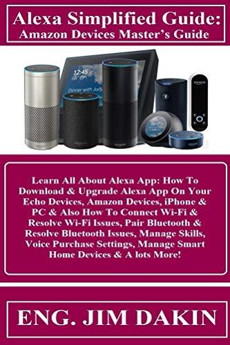 download alexa app für pc