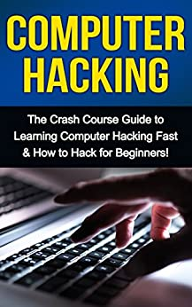 learn how to hack for beginners free
