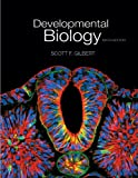 Developmental Biology, Scott F. Gilbert, 0878939784