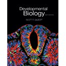 Developmental Biology, Tenth Edition