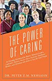 The Power of Caring: An Everyday Devotional for