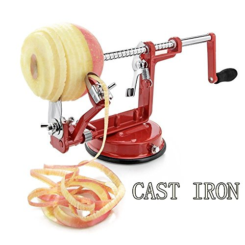 HuiJia Stainless Steel Peeler Slicer product image