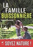 """Afficher """"La famille buissonnière"""""""