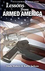 Lessons from Armed America