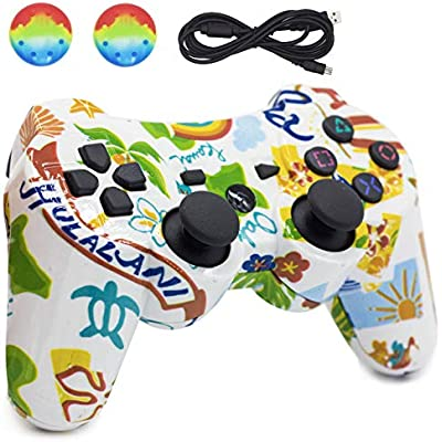 ps3-controller-wireless-bluetooth-1