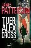 """Afficher """"Tuer Alex Cross"""""""