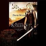 Queen of Knights | David Wind