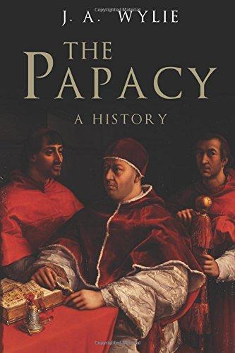 The Papacy