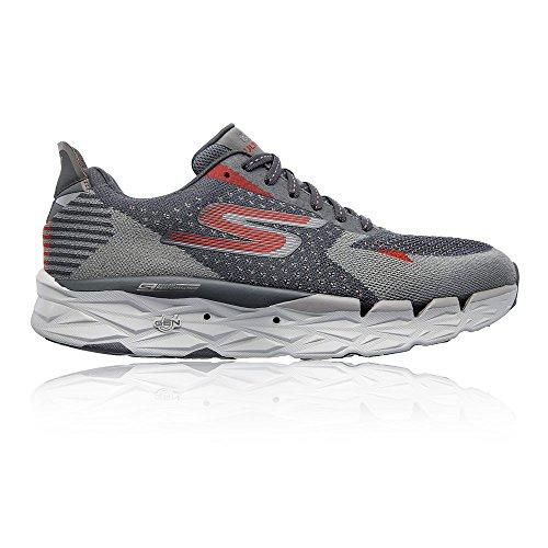 Skechers Mens Go Run Ultra R Shoe