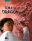 """Afficher """"Toile de dragon"""""""
