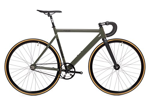 State Bicycle 6061 V2