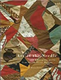 Art of the Needle, Henry Joyce, 0939384272