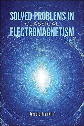 Jackson pdf electrodynamics classical