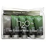 H2O Marine Kit, Spa Sea, 5 Count