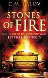 Stones of Fire