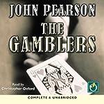 The Gamblers   John Pearson