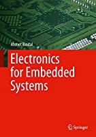 Electronics for Embedded Systems Front Cover