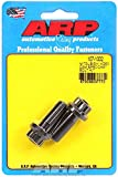 ARP 1071002 Cam Bolt Kit for Mitsubishi 4G63 Engine