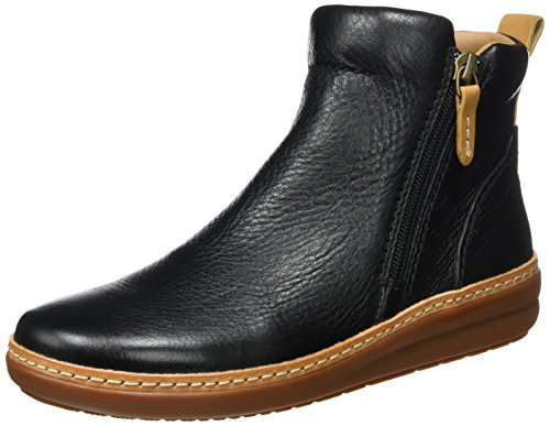 Bottes Clarks Rosi Femme Classiques Amberlee wSxSTfEqY0