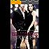 Billionaire Romance: Billionaire Impossible: An Alpha Billionaire Romance Series (Book 1)