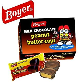 product image for Peanut Butter Cups