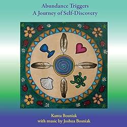 Abundance Triggers