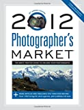 img - for 2012 Photographer's Market book / textbook / text book
