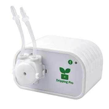 Amazon Com Kamoer Diy Micro Automatic Drip Irrigation Kit