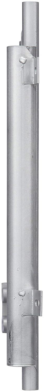 Spectra Premium 7-3493 A//C Condenser for Volkswagen Passat