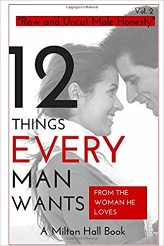 what makes a man want a woman back