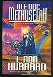 Ole Doc Methuselah, L. Ron Hubbard, 0884046532