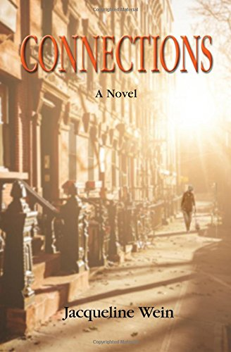 Download Connections PDF