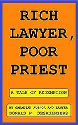 RICH LAWYER, POOR PRIEST