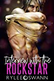 #5: Interview with the Rock Star (A Second Chance Rock Star Romance)