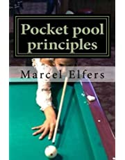 Pocket pool principles: The carry with you drills for pocket pool