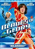 BLADES OF GLORY (WS) BLADES OF GLORY (WS)