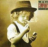 Bad Company: Dangerous Age (Audio CD)