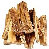 Palo Santo (Sacred Wood) Natural Incense (50 Grams)