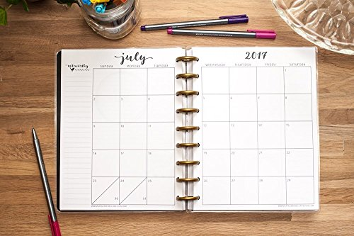 2017-monthly-calendar-for-disc-bound-planners-fits-circa-letter-arc-by-staples-tul-by-office-depot-l