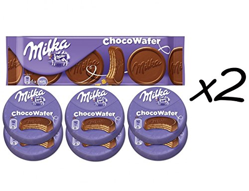 milka-choco-wafer-6-waffles-180g-pack-of-2