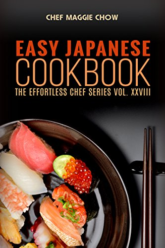 Easy japanese cookbook japanese cooking japanese food japanese easy japanese cookbook japanese cooking japanese food japanese recipes japanese cookbook forumfinder Gallery
